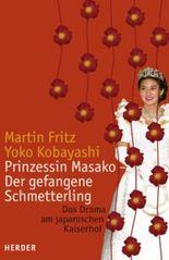 Prinzessin Masako, Der gefangene Schmetterling