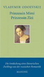 Prinzessin Mimi / Prinzessin Zizi