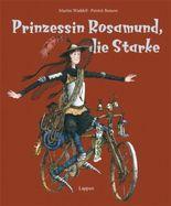 Prinzessin Rosamund, die Starke