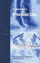 Prinzessin Sina