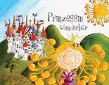 Prinzessin Wunderbar