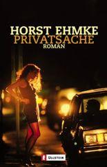 Privatsache