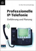 Professionelle IP-Telefonie