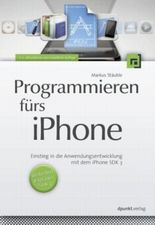 Programmieren fürs iPhone
