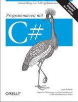 Programmieren mit C sharp
