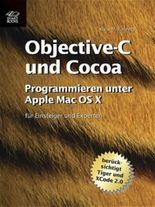 Programmierung unter Apple Mac OS X