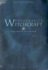 Progressive Witchcraft