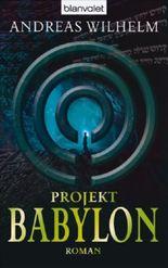 Projekt - Babylon