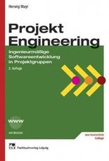 Projekt Engineering