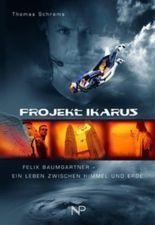 Projekt Ikarus