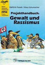 Projekthandbuch Gewalt und Rassismus
