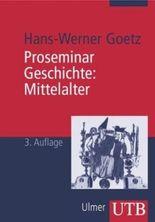 Proseminar Geschichte