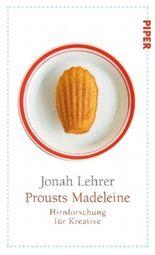 Prousts Madeleine