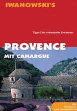 Provence mit Camargue