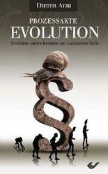 Prozessakte Evolution