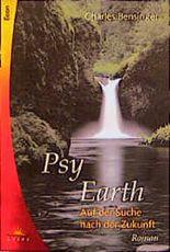 Psy Earth