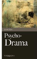 Psycho-Drama