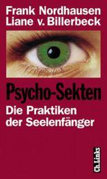 Psycho-Sekten