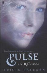 Pulse. Der Klang der Sirenen, englische Ausgabe