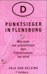 Punktsieger in Flensburg