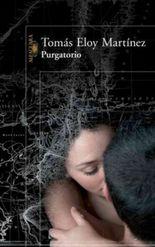 Purgatorio/ Purgatory