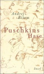 Puschkins Hase