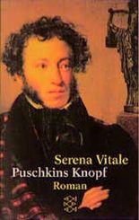 Puschkins Knopf