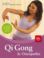 Qi Gong & Osteopathie