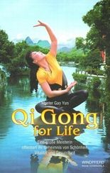 Qi Gong for Life