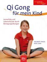 Qi Gong für mein Kind