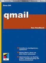 qmail, Das Handbuch