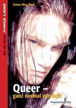 Queer - ganz normal verrückt