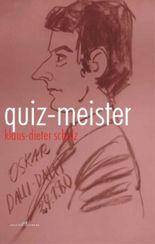 Quiz-Meister