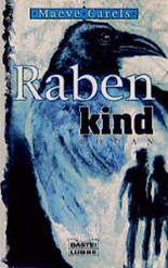 Rabenkind