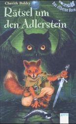 Rätsel um den Adlerstein