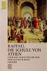Raffael 'Die Schule von Athen'