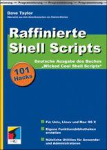 Raffinierte Shell Scripts