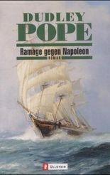 Ramage gegen Napoleon