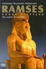 Ramses - Sonne Ägyptens