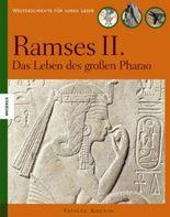 Ramses II.