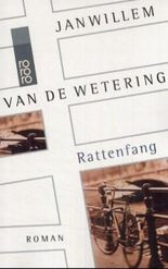 Rattenfang