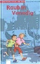 Raub in Venedig