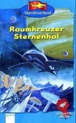 Raumkreuzer Sternenhai