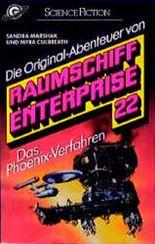Raumschiff Enterprise 22. Das Phoenix- Verfahren