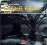 Raumstation Alpha-Base 08