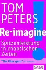 Re-imagine
