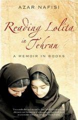 Reading 'Lolita' in Tehran