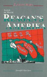 Reagans Amerika