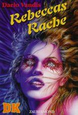Rebeccas Rache