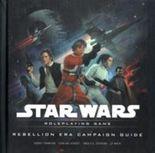 Rebellion Era Campaign Guide